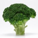 【旬の食材】ブロッコリー 栄養素と美味しいブロッコリーの選び方【2月】