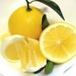 【旬の食材】(日向夏) 栄養素と美味しい(日向夏)の選び方【4月】