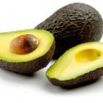 【旬の食材】(アボカド) 栄養素と美味しい(アボカド)の選び方【10月】