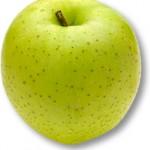 【旬の食材】(王林りんご)栄養素と美味しい(王林りんご)の選び方【11月】