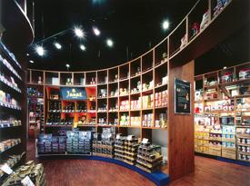 カルディコーヒーファーム 守谷店