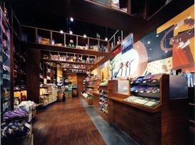 カルディコーヒーファーム 千葉ニュータウン店