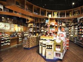 カルディコーヒーファーム パークプレイス大分店