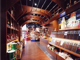 カルディコーヒーファーム 鹿児島店