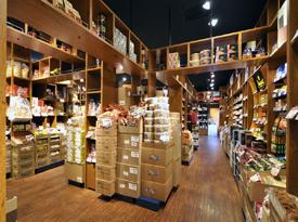 カルディコーヒーファーム イオンモールKYOTO店