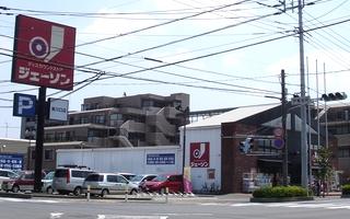 ジェーソン東川口店