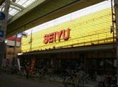 西友 三条店