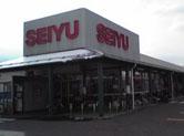 西友 元町店