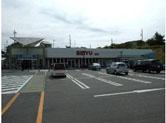 西友 滝呂店