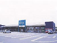 マイヤ青山店