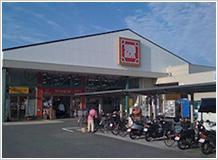 松源 海南日方店