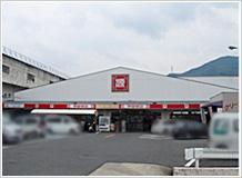 松源 妙寺店