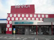 マルイイーストランド店