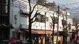 ママのセンター本原店