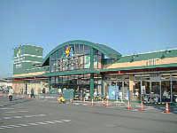 ニシナフードバスケット 西大寺店