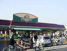 ニシナフードバスケット 東畦店