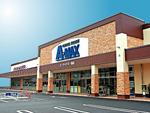 A・MAX 一宮店