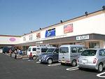 エースワン 神田店
